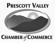 prescott valley commerce