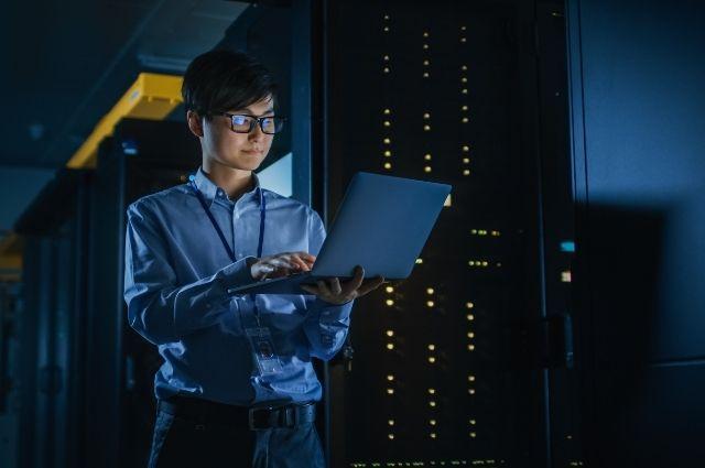 understanding the differences between computer security vs network security